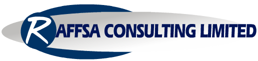 RAFFSA CONSULTING LIMITED