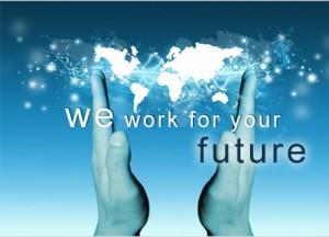raffsa_it_consultancy_services