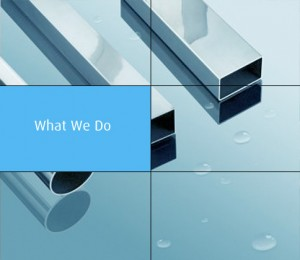 what_we_do